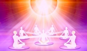 EFT and Law of Attraction Group Coaching